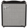 Fender Rumble 25 Bass Combo | Palen Music