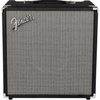 Fender Rumble 40 v3 Combo Bass Amp | Palen Music