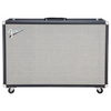 Fender Super-Sonic 60 2x12 Cabinet