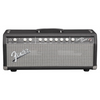 Fender Super-Sonic 22 Head - Palen Music