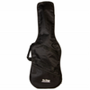 GBE-4550 Electric Gtr Gig Bag | Palen Music