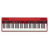 Roland GO:KEYS 61-Key Music Creation Keyboard | Palen Music