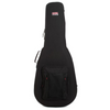 Gator Lightweight Classical Guitar Case | Palen Music
