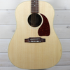 Gibson J45 Studio Rosewood (Antique Natural) | Palen Music