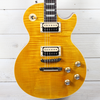 Gibson Slash Les Paul Standard (Appetite Burst)