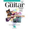 Hal Leonard Digital Sheet Music | Palen Music