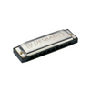 Hohner Blues Band C Harmonica  1501 - Palen Music