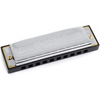 Hohner Old Standby Harmonica C - Palen Music