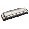 Hohner Special 20 Harmonica - Palen Music