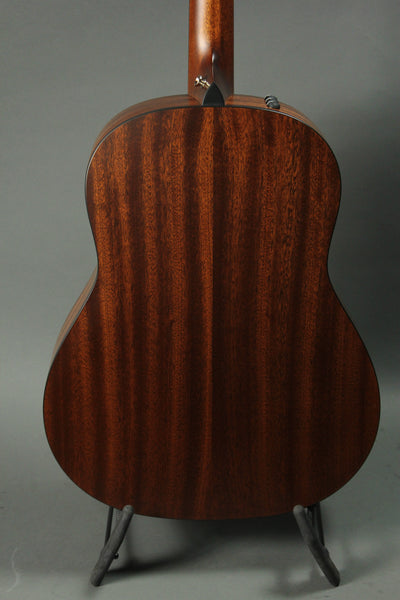 Taylor 317E Grand Pacific Dreadnought