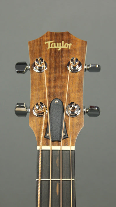 Taylor GS Mini Bass (Maple Back & Sides)