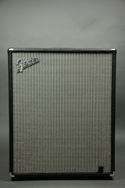 Fender Rumble 500 v3 Bass Combo | Palen Music