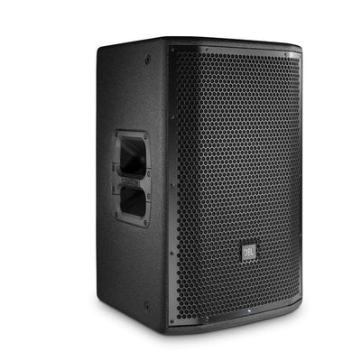 "JBL PRX812 1500w 12"" Two-Way Full-Range Speaker"
