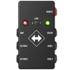 JHS Advanced Loop Switcher | Palen Music