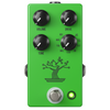 JHS Bonsai 9-Way Screamer Overdrive | Palen Music
