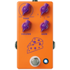 JHS Cheese Ball Distortion/Fuzz | Palen Music