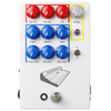JHS Colour Box Preamp Pedal V2 | Palen Music