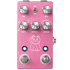 JHS Lucky Cat Delay | Palen Music