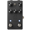 JHS Lucky Cat Delay (Black Edition) | Palen Music