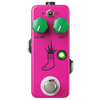 JHS Mini Foot Fuzz Pedal | Palen Music