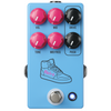 "JHS Pedals ""PG-14"" Paul Gilbert Signature Distortion"