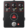 JHS Space Commander (Reverb, Chorus, Boost)