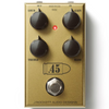 J Rockett 45 Caliber Overdrive