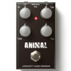 J Rockett Animal Overdrive | Palen Music