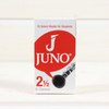 Juno JCR0125 #2.5 Clarinet Reeds- Box of 10