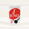 Juno JCR013 #3 Clarinet Reeds- Box of 10 | Palen Music
