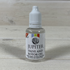 Jupiter JVO Valve and Rotor Oil | Palen Music