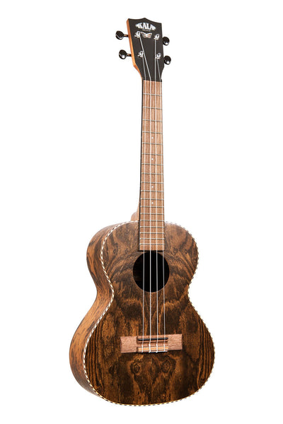 Kala Bocote Butterly Tenor Ukulele