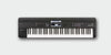 Korg Krome 73-Key Synthesizer