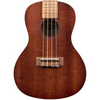 Kala KA-15 Concert Ukulele w/ Bag Bundle (Natural Mahogany)