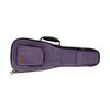 Kala Sonoma Case Purple Tenor - DCTPL | Palen Music