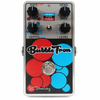 Keeley Bubble-Tron Dynamic Flanger Phaser | Palen Music