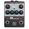 Keeley DDR Drive Delay Reverb | Palen Music