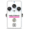 Keeley Neutrino V2 Envelope Filter / Auto Wah Pedal | Palen Music