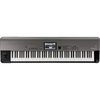 Korg Krome 88 Key Music Workstation