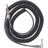 Lava 20' Retro Coil Instrument Cable | Palen Music