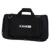 Line 6 PODXT Gig Bag | Palen Music