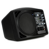 Mackie Compact Powered PA System - SRM150 | Palen Music