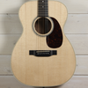 Martin Granadillo 000-16E Guitar