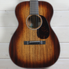 Martin 00-DB Jeff Tweedy Guitar