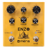 Meris Enzo (Multi Voice Intrument Synthesizer Pedal)