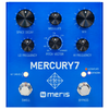 Meris Mercury 7 Reverb | Palen Music