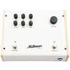 Milkman The Amp 50W Guitar Amplifier | Palen Music