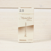 Mitchell Lurie #2.5 Clarinet Reeds - Box of 5