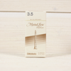 Mitchell Lurie #3.5 Clarinet Reeds - Box of 5 | Palen Music