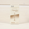 Mitchell Lurie #3 Clarinet Reeds - Box of 5
